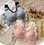 Melhor Opção: Kit com 3 Unidades - Sutiã Angel 5D - Sustentação - Modelador - Sem Costura - Frete Grátis - Imagem 1