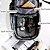 -Box Sucesso Shop -Mochila Unissex com Alça Transversal - Saída para USB e Fone de Ouvido - Tam. 33x22.10 - Imagem 5
