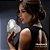 - Sucesso Shop- Kit com 8 Perfumes Heart - 3 Frangâncias - Ideal para Revenda - Imagem 2
