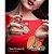 - Sucesso Shop- Kit com 8 Perfumes Heart - 3 Frangâncias - Ideal para Revenda - Imagem 1