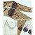 Cat Girl: Kit Special com 2 Pares de Meias/Leggings -  2 Cores - Tam. Único (Ideal para altura de 1,58 a 1.75) - Frete Grátis - Imagem 6
