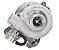 2256V GT RANGER 2.8 GV - Imagem 4