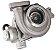 2256V GT RANGER 2.8 GV - Imagem 3