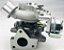 TF035VG L200 TRITON 2.4 4N15 - Imagem 1