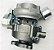 TF035VG L200 TRITON 2.4 4N15 - Imagem 3