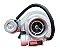 HX25W 3599350 MOTOR IVECO - Imagem 4