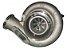 HX35 PC200 SAIDA CINTA 4038475 - Imagem 4