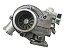 HX35W 3802778 - Imagem 3