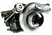 HX40W 4089274 PÉ TA - Imagem 2