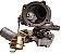 K03 AUDI 150CV - Imagem 2