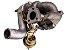 K03 AUDI 150CV - Imagem 1