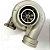 S200 EC210 SEM VALVULA 318706 - Imagem 3