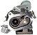 RHF3 1000-040-151 PUNTO - Imagem 2
