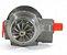 TD025 GOLF 1.4 FLEX 150CV - Imagem 2