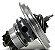 S200G VOLVO L60/70/90 04294367KZ - Imagem 1