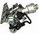 RHF5 AUDI A4/A5/Q5 06H145702K - Imagem 1