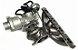 RHF5 AUDI A4/A5/Q5 06H145702K - Imagem 3