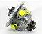 RHF55 1000-040-163 LEGACY - Imagem 2