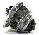 RHF55 1000-040-163 LEGACY - Imagem 4