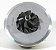 RHF55 1000-040-163 LEGACY - Imagem 3