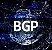 Video Aula - BGP com ênfase no RouterOS - Imagem 1