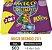 BRINQUEDO JOGO DO MICO MUNDO 2X1 - Imagem 1