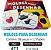 BRINQUEDO MOLDES PARA DESENHAR - Imagem 1