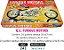 BRINQUEDO QC FURIOUS MOTORS 4X1 - Imagem 1