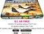 BRINQUEDO QC AIR FORCE 4X1 - Imagem 1