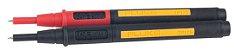 Fluke TP175 – Pontas de prova para multímetros e alicates amperímetros - Imagem 2
