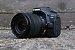 canon 90d lançamento kit 18-135 32Mp vídeo em 4K  - Imagem 1