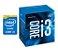 Computador Gamer RHINO - Intel i3-7100 3.9 Ghz  - 8 GB DDR4 - 1TB - GTX 1050TI 4GB 128 BITS - Fonte Corsair 400W - Imagem 3