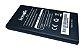 Bateria de Lítio BL-8C, 800 mAh, Homologado Anatel, para celular convencional, Lemon - Imagem 4