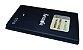 Bateria de Lítio BL-8C, 800 mAh, Homologado Anatel, para celular convencional, Lemon - Imagem 3