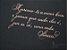 Tinta Para Caligrafia e Pintura - Várias Superfícies  - Lumiere - Rosê Ouro 533 - 70ml - Imagem 2