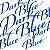 Tinta Para Caligrafia Winsor & Newton Dark Blue 30ml - Imagem 2