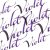 Tinta Para Caligrafia Winsor & Newton Violet 30ml - Imagem 2