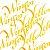 Tinta Para Caligrafia Winsor & Newton Winsor Yellow 30ml - Imagem 2