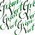 Tinta Para Caligrafia Winsor & Newton Green 30ml - Imagem 2