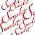 Tinta Para Caligrafia Winsor & Newton Scarlet 30ml - Imagem 2