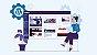 Wordpress - ACIUB - Imagem 1