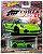 SET Retro Entertainment 7 - 5 carros - 1/64 - Hotwheels - Imagem 2