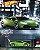 Set Car Culture Exotic Envy 5 carros - 1/64 - Hotwheels - Imagem 6