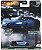 Set Car Culture Exotic Envy 5 carros - 1/64 - Hotwheels - Imagem 5