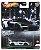 Set Car Culture Exotic Envy 5 carros - 1/64 - Hotwheels - Imagem 2