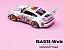 Porsche RWB 930 Apple - 1:64 - CM Model - Imagem 3