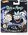 Set Pop Culture Rick and Morty 5 carros - 1/64 - Hotwheels - Imagem 5