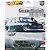 Set Car Culture Fast Wagons 5 carros - 1/64 - Hotwheels - Imagem 4