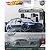 Set Car Culture Fast Wagons 5 carros - 1/64 - Hotwheels - Imagem 6