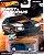 Set Velozes e Furiosos Fast Stars 5 carros - 1/64 - Hotwheels - Imagem 3
